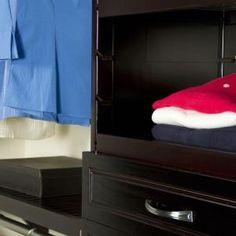 Eb Organize Llc Martha Stewart Deluxe Closet Kit From