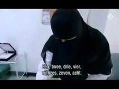 A Day Into The Life Of A Muslim Wife In Saudi Arabia 2/2. Islam Honours ...