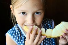 """Have you written a """"5-2-1-0"""" prescription for your child? Here's why two pediatricians think you should. #diet #obesity #food #health #medicine #kids #children #childrensfood #childrensdiet #vermont #vt"""