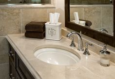 Kohler Devonshire Mother Of Pearl Accent Tile Bathrooms Pinterest - Kohler devonshire bathroom collection
