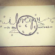 i love you, het betekent een zijn in lichaam en ziel. elkaar alles gunnen en blij zijn dat de ander gelukkig is.voor elkaar zorgen en beschermen.als het moeilijk is kijk elkaar in de ogen en zie de liefde voor elkaar.