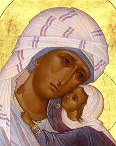 Virgin Mary, Madonna, Disney Characters, Fictional Characters, Marvel, Disney Princess, Art, Nun, Art Background