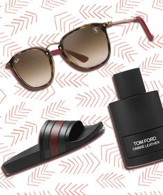 From Cartier, TOM FORD and more, treat your man to these treasures. Tom Ford Gucci, Gift Guide For Men, Suede Chukka Boots, Designer Shoes, Designer Handbags, Watches For Men, Men's Watches, Mens Fashion, Fashion 2018