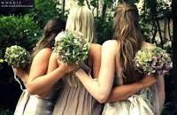 trailing hydrangea bouquets - Google Search