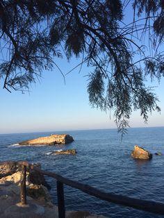 Chersonissos, Greece.