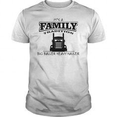 BIG BALLER FAMILY TRADITION T-SHIRTS, HOODIES, SWEATSHIRT (19$ ==► Shopping Now)