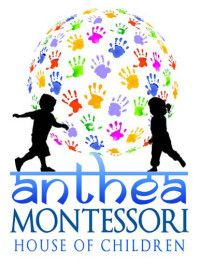 Admissions Open for PreSchool, Play School, Day Care at Anthea Montessori, The morning is devoted to a Montessori curriculum, while the afternoon and evenings are devoted to day care. For More: http://www.antheamontessori.com