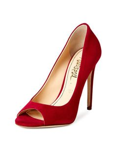 0489e190ac6 Shoes  Charlotte Olympia