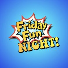 Best night for the little ones 👊🏻 Repost with ・・・ Fun Friday Kids ! Ages each After a long week in school and training, time for some much deserved fun! Cool Kids, Kids Fun, Games To Play, Playing Games, Good Friday, Movies To Watch, Liverpool, Inventions, Activities For Kids