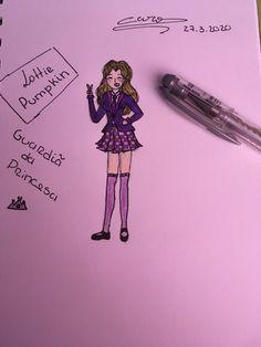 """""""Guardiã das princesa"""" 👑 o melhor livro que eu já li!!! Obrigada por o escreveres Connie Glynn !!! Fan Art, Movie Posters, Movies, Best Books, Drawings, Princess, Film Poster, Films, Fanart"""