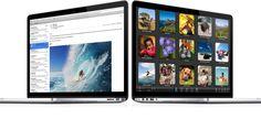アップル - ノートパソコン - MacBook Pro Retinaディスプレイモデル