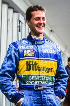 Mick Schumacher, Michael Schumacher, Lewis Hamilton, Sports Pictures, F 1, Motorcycle Jacket, Ferrari, Legends, Racing