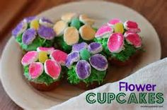 cool kid cupcake recipes - Searchya - Search Results Yahoo Image Search Results