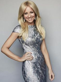 carrie bickmore - Google Search