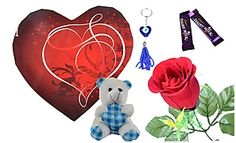 Get 65% + 15% EXTRA OFF ON Valentine Gifts.