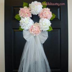 Unique summer themed bridal shower ideas 03