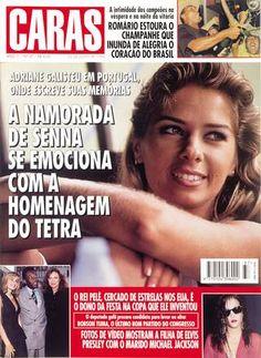 Edição 37 - Julho de 1994