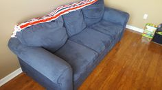 #Couch And #loveseat #Furniture   #Elizabethtown, KY At #Geebo