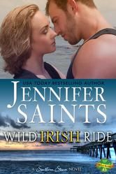 Wild Irish Ride