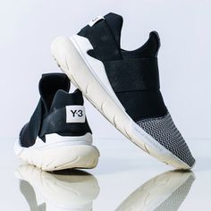 buy popular 797b0 d20e8 TheyAllHateUs   Page 2 Classic Sneakers, Best Sneakers, Adidas Sneakers, Shoes  Sneakers,