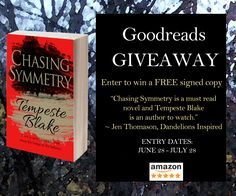 #freebook #mystery #suspense #romance #goodreads #giveaway