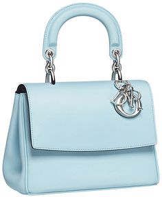 Dior Bags for Cruise 2015 Collection