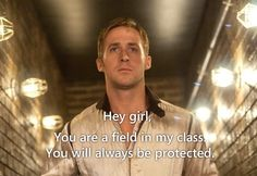 Programmer Ryan Gosling!