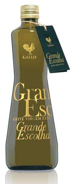 Gallo - Grande Escolha - the best trom Gallo, from Portugal