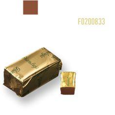 Chocolates Alcohol Chocolate, Chocolate Work, Chocolate Covered Almonds, Chocolate Sweets, Chocolate Filling, Chocolate Truffles, Delicious Chocolate, Chocolate Chip Cookies, Chocolate Making