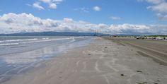 Recreo en la Isla Bull, en Dublin - http://www.absolutirlanda.com/recreo-en-la-isla-bull-en-dublin/