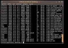 En informática, un COMANDO es una orden que se le da a un programa de computadora que actúa como intérprete del mismo, para así realizar una tarea específica.
