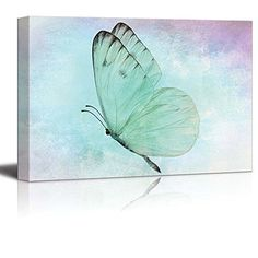 Wall26 - A Butterfly in Mid Flight - Canvas Art Home Deco... https://www.amazon.com/dp/B01GZHY6C4/ref=cm_sw_r_pi_dp_x_EvtiybG1TY2P1