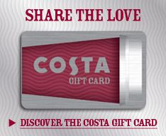 29 Best Costa Coffee Images Costa Coffee Coffee Costa