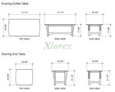 Coffee Table Measurements Mm Macaroni In 2019 Coffee Table Size regarding proportions 1348 X 1080 Coffee Table Measurements - A coffee table, also known Dining Table Height, Coffee Table Height, Coffee Table Dimensions, Dining Table With Bench, Sofa End Tables, Coffee And End Tables, Round Coffee Table, Dining Table Chairs, Table Furniture