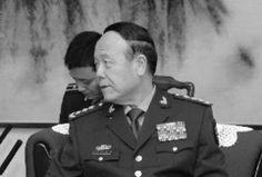 """Mật lệnh """"giết người"""" của ông Giang Trạch Dân mới là tâm điểm chính trong vụ án Quách Bá Hùng - http://www.daikynguyenvn.com/trung-quoc/mat-lenh-giet-nguoi-cua-ong-giang-trach-dan-moi-la-tam-diem-chinh-trong-vu-an-quach-ba-hung.html"""