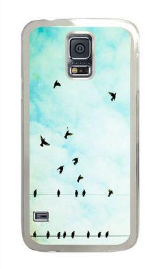 Amazon.com: Samsung S5 Case DAYIMM uperman Logo 3 Transparent PC Hard Case For Samsung S5 Phone Case: Electronics http://www.amazon.com/Samsung-DAYIMM-uperman-Transparent-Phone/dp/B014ZR7XCG/ref=sr_1_2882?s=electronics&ie=UTF8&qid=1442278774&sr=1-1&keywords=Nice+Samsung+S5+Case
