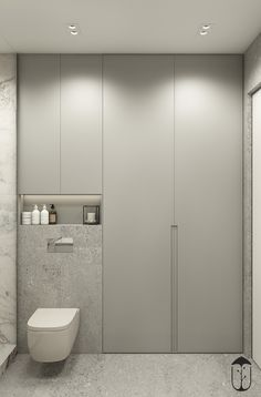 Architecture,Interior Design,Visual Effects Home Room Design, Dream Home Design, House Design, Bathroom Renos, Bathroom Layout, Small Apartment Interior, Restroom Design, Bathroom Design Inspiration, Bathroom Design Luxury