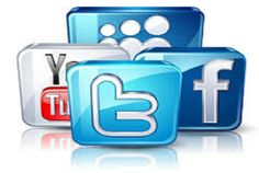 indraw: get you 1000 real looking Twitter followers for $5, on fiverr.com