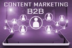 5 Ways to Add Life to B2B Content Marketing and Get More Results
