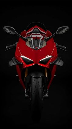 Ducati Panigale 2020 - Real Time - Diet, Exercise, Fitness, Finance You for Healthy articles ideas Ducati Logo, Moto Ducati, Ducati Scrambler Cafe Racer, Ducati Motorcycles, Bike Wallpaper, Motorcycle Wallpaper, Ducati Xdiavel, Diavel Ducati, Ducati Supersport