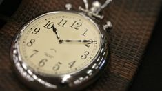 DOF PRO Watch Watch Image, Photoshop Plugins, Chromatic Aberration, Depth Of Field, Beautiful Watches, Software Development, Motion Graphics, Creative Director, Accessories