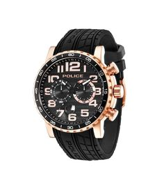 Men's Watches Collection Here Watches Men Square Analog Quartz Watch Business Waterproof Luminous Stainless Steel Mesh Band Wrist Watches Diversified Latest Designs