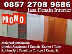 Apartment Interior Design, Interior Design Studio, Modern Interior Design, Interior Styling, Design Hotel, Design 3d, Design Blog, Interiors Online, Hotel Interiors