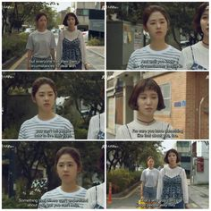Age of Youth  #kdrama
