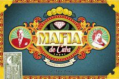 Juego - MasQueOca.com