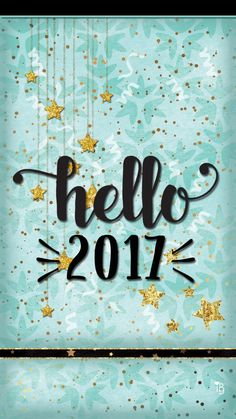 It's a magnificent time in our life  when we celebrate the new upcoming year and say good bye to the previous year.  Every day do som...