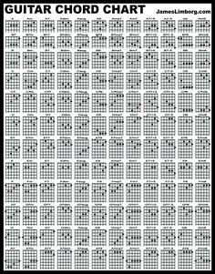 guitar-chords-chord-chart-enlarged-300dpi.jpg (2400×3067)