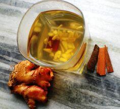 ginger-cinnamon-tea-for-colds-934