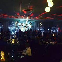 Balloon Hub Melbourne (@balloonhubmelbourne) • Instagram photos and videos Balloons, Decoration Party, Photo And Video, Concert, Melbourne, Instagram, Videos, Photos, Pictures