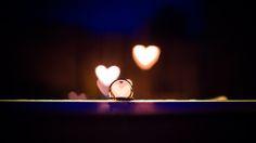 #Hochzeit #wedding #weddingphoto #love #liebe #couple #photography #bride #veil #schleier #Foto #Fotograf #Paarshooting #lovebirds #vintage #boho #hochzeitsfotograf #hochzeitsplaner #weddingplaner #2017 #heiraten #kuss #hochzeitsanzug #hochzeitskleid #hochzeitsfrisur #hochzeitstorte #trauringe #brautmakeup #verlobung #standesamt #kirche #weddingdress destinationweddingphotography #together #forever #endlesslove
